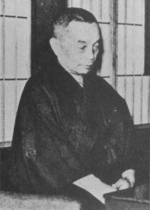 Sakata_Sankichi